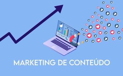 Produzir conteúdo valioso para o seu cliente pode mudar a visão dele sobre sua empresa