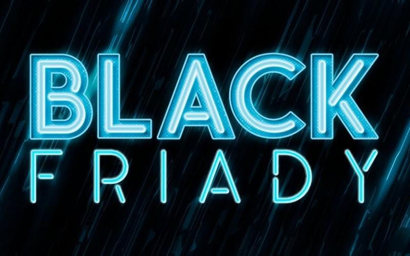 Está Chegando a Black Friday. E Agora?