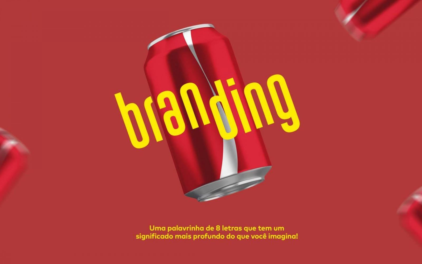 Branding: uma palavra que tem um significado mais profundo do que imagina