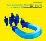 Qual a sua maior dificuldade quando o assunto é Inbound Marketing?