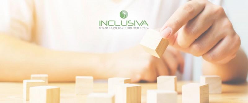 Clínica Inclusiva