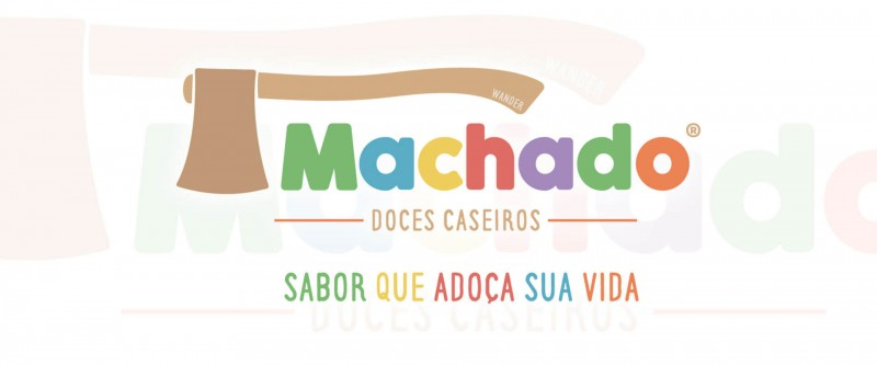 Machado Doces Caseiros