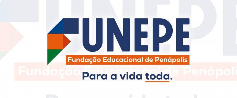 Fundação Educacional de Penápolis (FUNEPE)