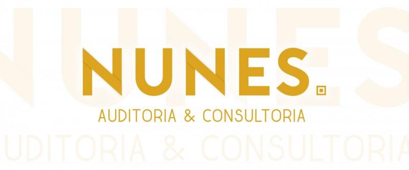 Nunes Auditoria & Consultoria