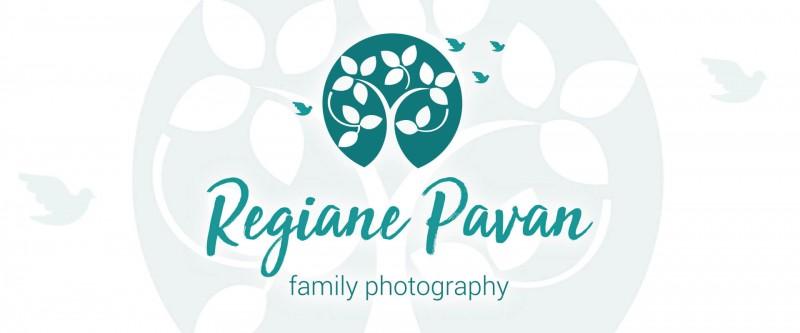 Regiane Pavan Fotografia