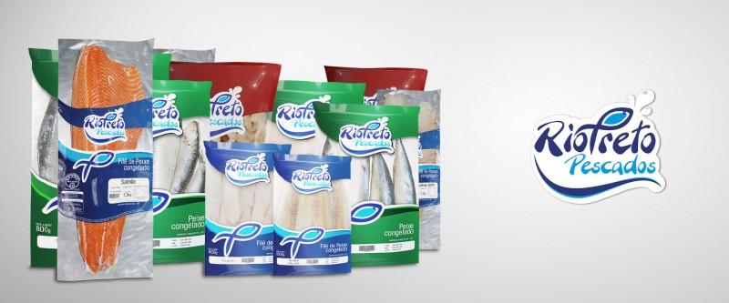 Embalagens Rio Preto Pescados