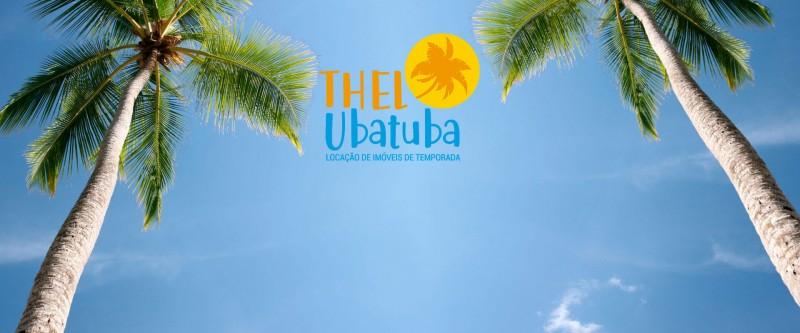 Thel Ubatuba