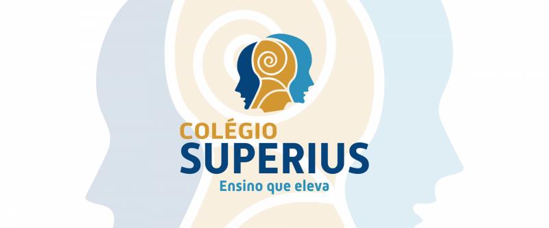 Colégio Superius