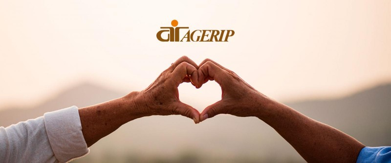 AGERIP