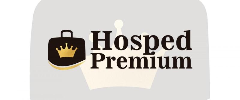 Hosped Premium