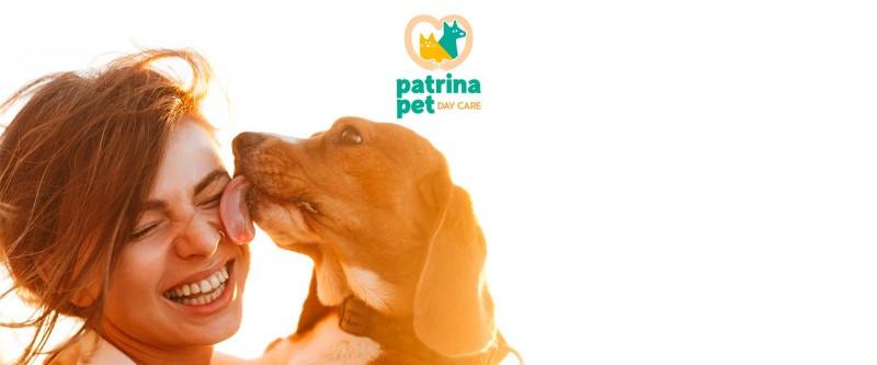 Patrina Pet
