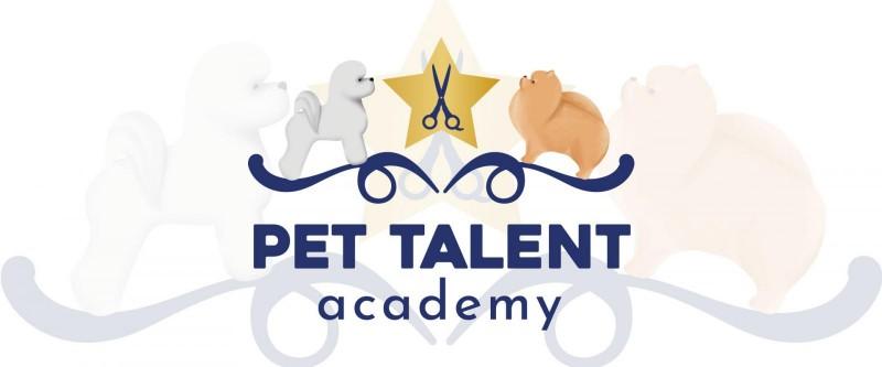 Pet Talent
