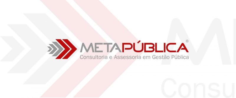 MetaPública