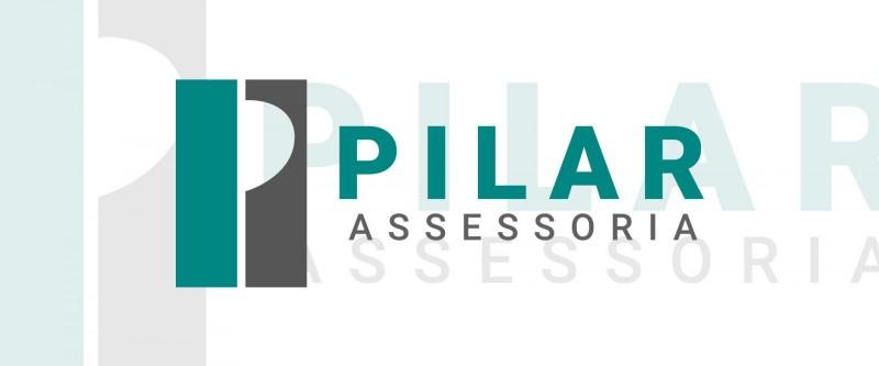 Pilar Assessoria