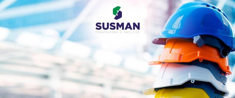 SUSMAN