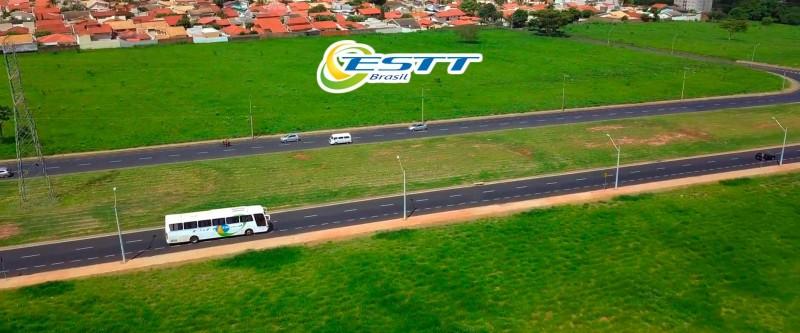 ESTT Brasil