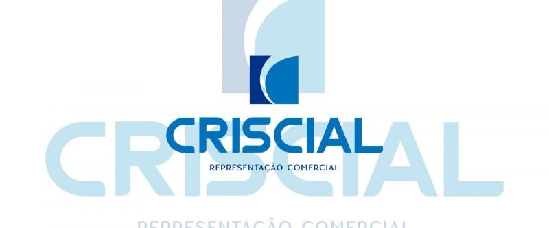 Criscial