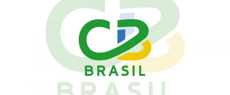 CB Brasil